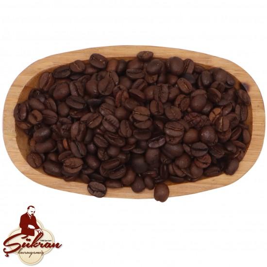 Çok Sert İçim Kahve (Tiryaki)