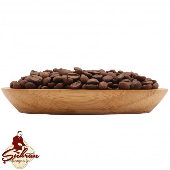 Orta-Sert İçim Kahve